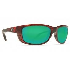 Costa Zane Tortoise Sunglasses