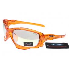 Australia Outlet Sale Imitation Oakley Racing Jacket II Sunglasses