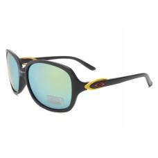 Australia Store Online Oakley Women Overtime Round II Sunglasses for Sale