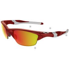 Buy Fake Oakley Half Jacket Sunglasses Cheapest online