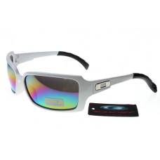 Buy Fake Oakley Holbrook II Sunglasses Cheapest Sale