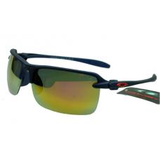 Buy Fake Oakley RAZRWire NBT II Sunglasses Cheapest Sale