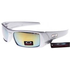 Buy Imitation Oakley Gascan II Sunglasses Outlet Store