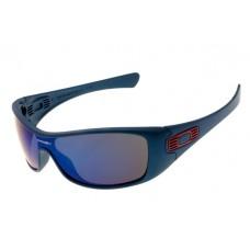 Buy Imitation Oakley Hijinx II Sunglasses China