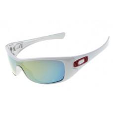 Buy Imitation Oakley Hijinx II Sunglasses UK Store Online