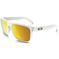 Buy Imitation Oakley Holbrook II Sunglasses Canada Outlet Store