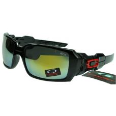 Buy Imitation Oakley Oil Rig II Sunglasses China