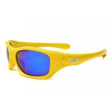 Buy Imitation Oakley Pit Bull II Sunglasses USA Outlet Online