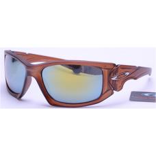 Buy Imitation Oakley Scalpel II Sunglasses Australia