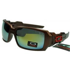 Buy Knock off Oakley Oil Rig II Sunglasses Cheapest Sale