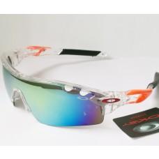 Buy Knockoff Oakley RadarLock Path II Sunglasses Canada Outlet Store
