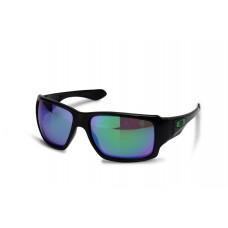 Buy Wholesale Fake Oakley Big Taco II Sunglasses Store Online