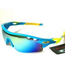 Buy Wholesale Fake Oakley RadarLock Path II Sunglasses Factory Store