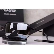 Lacoste Rimless Sunglasses Limited Edition Shiny Black Frame