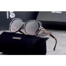 Women's Dolce & Gabbana Sunglasses DG4242 Brown
