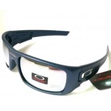 Cheapest Replica Oakley Crankshaft II Sunglasses Canada
