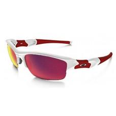 Cheapest Replica Oakley Flak Jacket II Sunglasses Canada