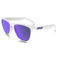 Clearance Sale Imitation Oakley Frogskins II Sunglasses Canada