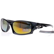 Discount Knock off Oakley Ten II Sunglasses Canada