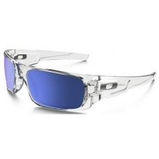 Discounted Imitation Oakley Crankshaft II Sunglasses UK