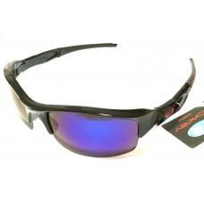 Discounted Imitation Oakley Flak Jacket II Sunglasses UK