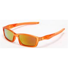 Fake Cheap Oakley Crosslink II Sunglasses USA Factory Store