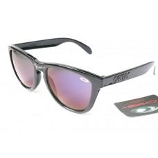 Fake Cheap Oakley Frogskins II Sunglasses USA Factory Store