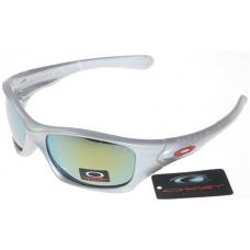 Fake Cheap Oakley Pit Bull II Sunglasses USA Factory Store