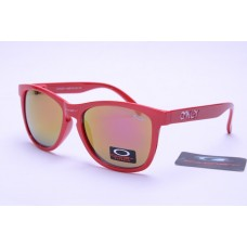 Fake Oakley Frogskins II Sunglasses for sale Australia Outlet Online
