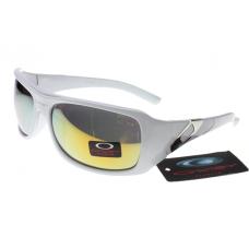 Fake Oakley Sideways II Sunglasses Sale From China