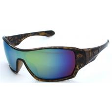 Imitation Discount Oakley Big Taco II Sunglasses for Sale
