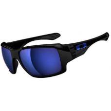 Imitation Oakley Big Taco II Sunglasses for Sale Australia