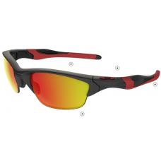 Discount Oakley Half Jacket Sunglasses Clearance Sale
