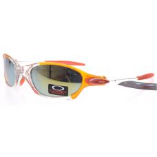 Sale Cheap Fake Oakley X Squared II Sunglasses UK Store Online