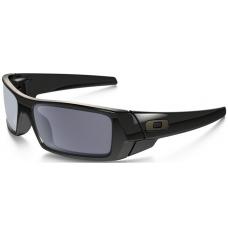 Sale Discounted Oakley Gascan II Sunglasses Canada Store