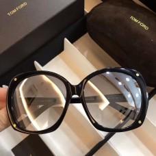 Womens Tom Ford Sunglasses Black White