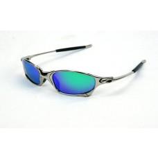 Wholesale Cheap Oakley X Squared II Sunglasses Factory Store