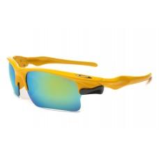 Wholesale Fake Oakley Fast Jacket II Sunglasses Canada Outlet Store