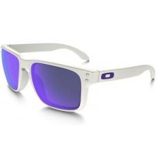Wholesale Fake Oakley Holbrook II Sunglasses USA Outlet Online