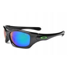 Wholesale Fake Oakley Pit Bull II Sunglasses Australia
