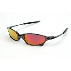 Wholesale Fake Oakley X Squared II Sunglasses For Sale
