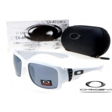 Fake Oakley Big Taco Sunglasses Cheap Sale Free Shipping OAKLEY20156010