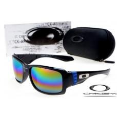 Fake Oakley Big Taco Sunglasses Cheap Sale Free Shipping OAKLEY20156015