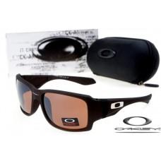 Fake Oakley Big Taco Sunglasses Cheap Sale Free Shipping OAKLEY20156017