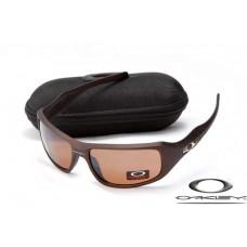 Fake Oakley c six sunglasses Cheap Wholesale Free Shipping OAKLEY20156018