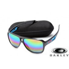 fake oakley dispatch II sunglasses Polishing Black Frame Camo Lens OAKLEY201567296