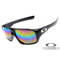 Oakley Dispatch Sunglasses Polishing Black Frame Colors Iridium Lens OAKLEY20156052